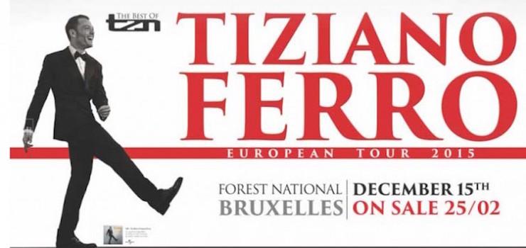tiziano-ferro-european-tour-2015