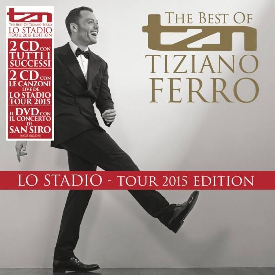 tiziano-ferro-lo-stadio-tour-copertina