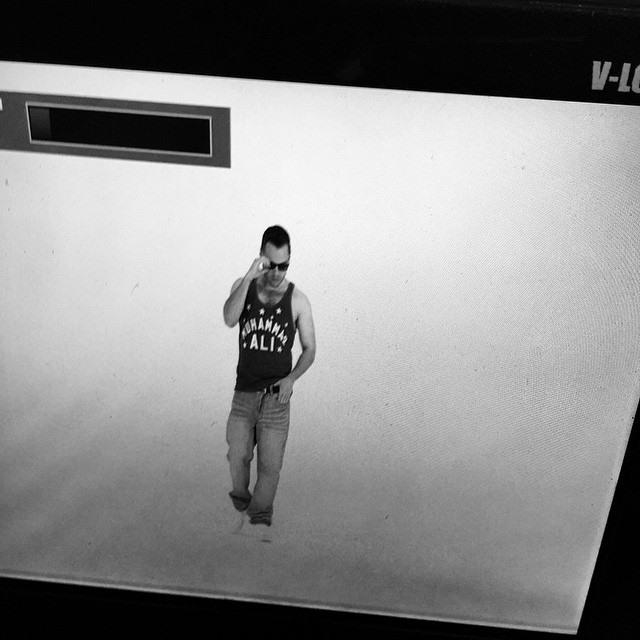 tiziano_ferro_lo_stadio_video
