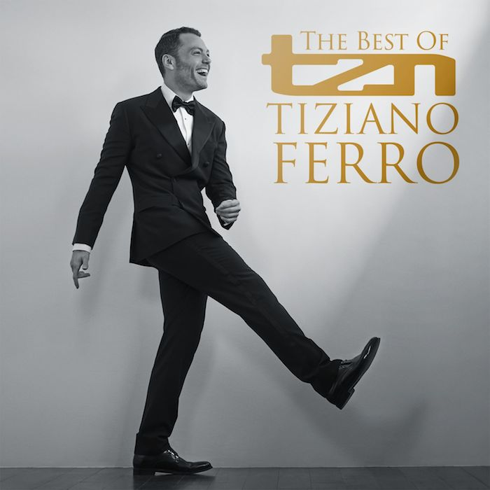 tiziano_ferro_the_best_of_copertina