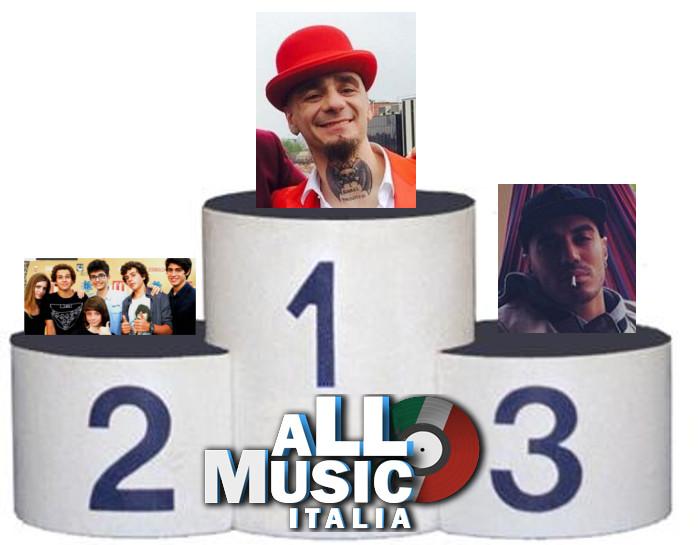 top-ten-classifica-news-2015