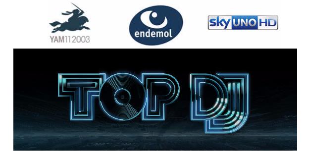 top_dj_2015_logo
