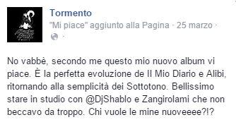 tormento-facebook