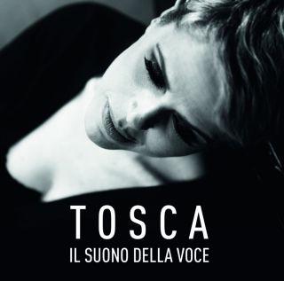 toscas