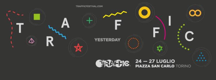 trafficfestival