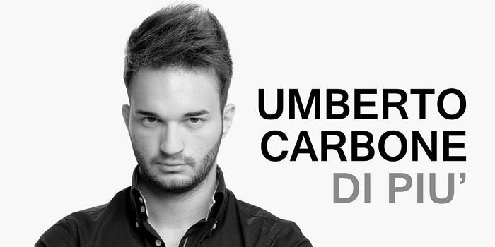 umberto_carbone