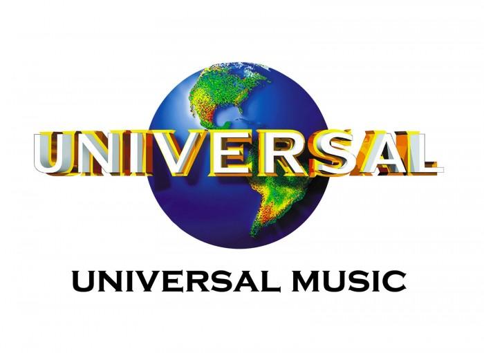 universal-music-massara