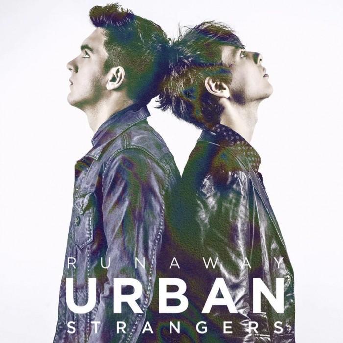 urban-strangers-copertina-runaway