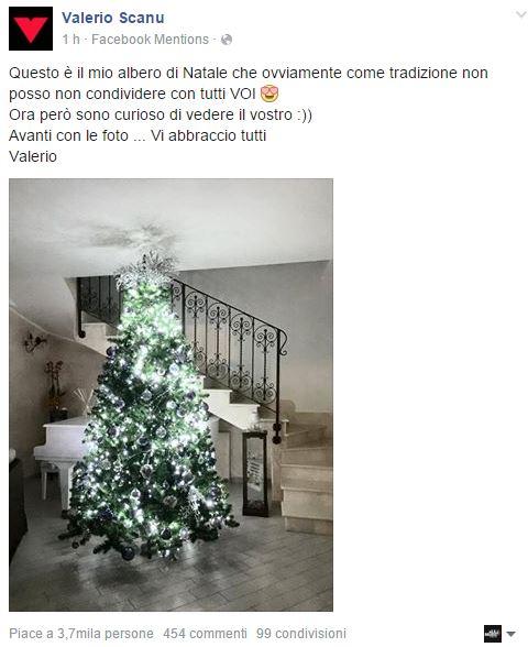 valerio-scanu-natale