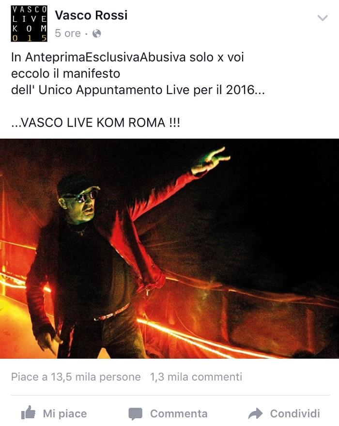 vasco-roma