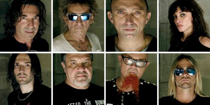vasco-rossi-band