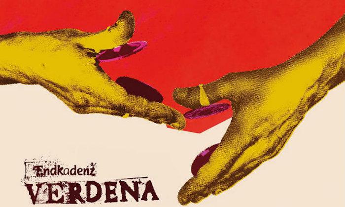 verdena-primi-classifica