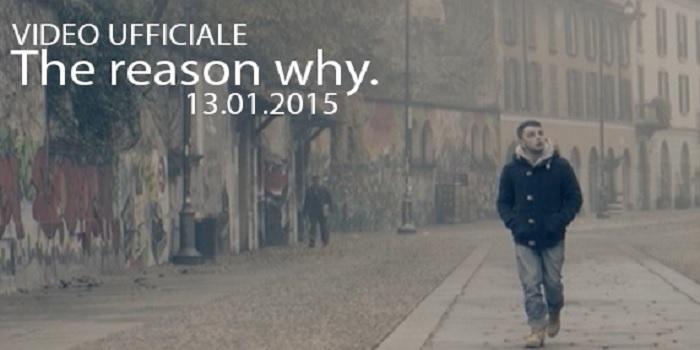 video-the-reason-fragola