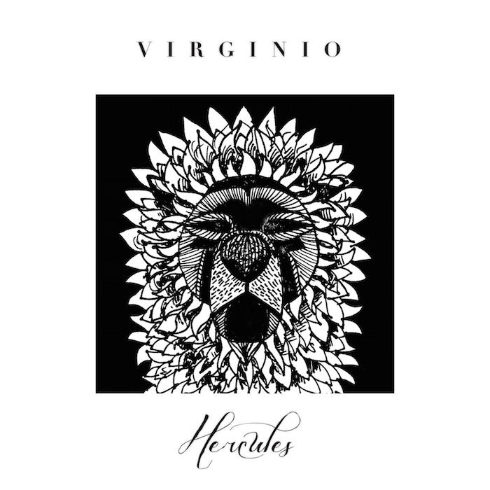 virginio-hercules-copertina