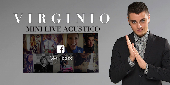 virginio-mentions