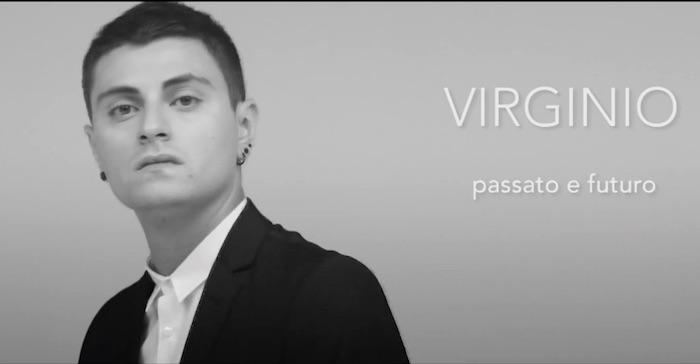 virginio-video-intervista3