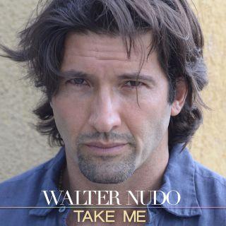 walter_nudo_cover_jpeg.jpeg___th_320_0