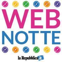 web notte