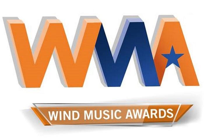 wind-music-awards-all-arena-di-verona-il-7-giugno-7tlz0