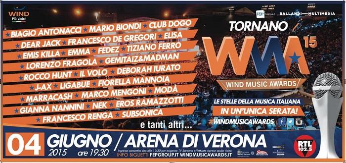 wind-music-awards-ramazzotti2
