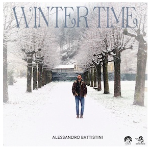 winter_time_battistini_allmusicitalia
