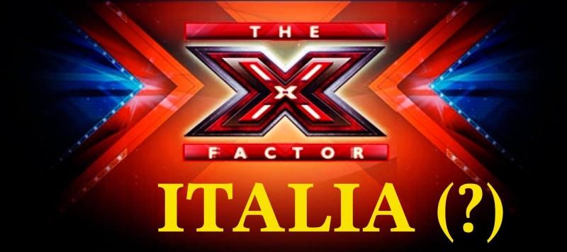 xfactor-italia