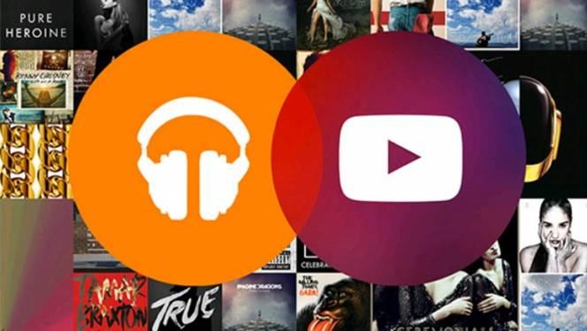 youtubemusickey