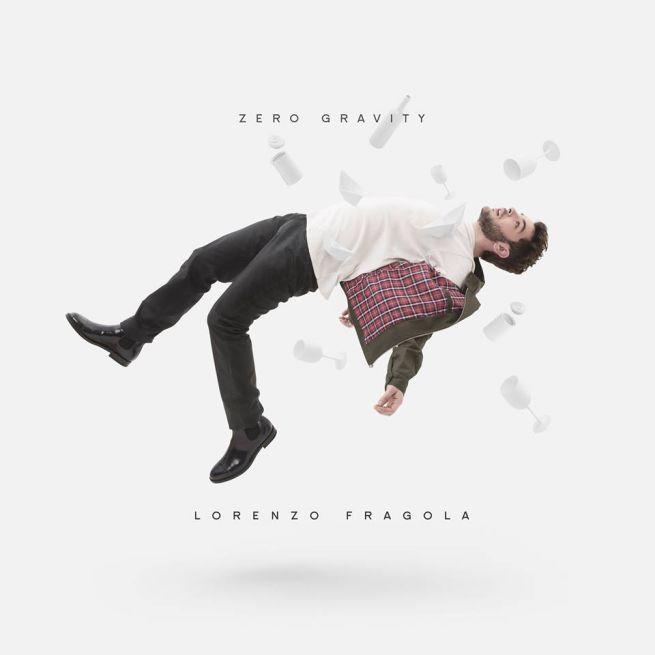 zero-gravity-copertina