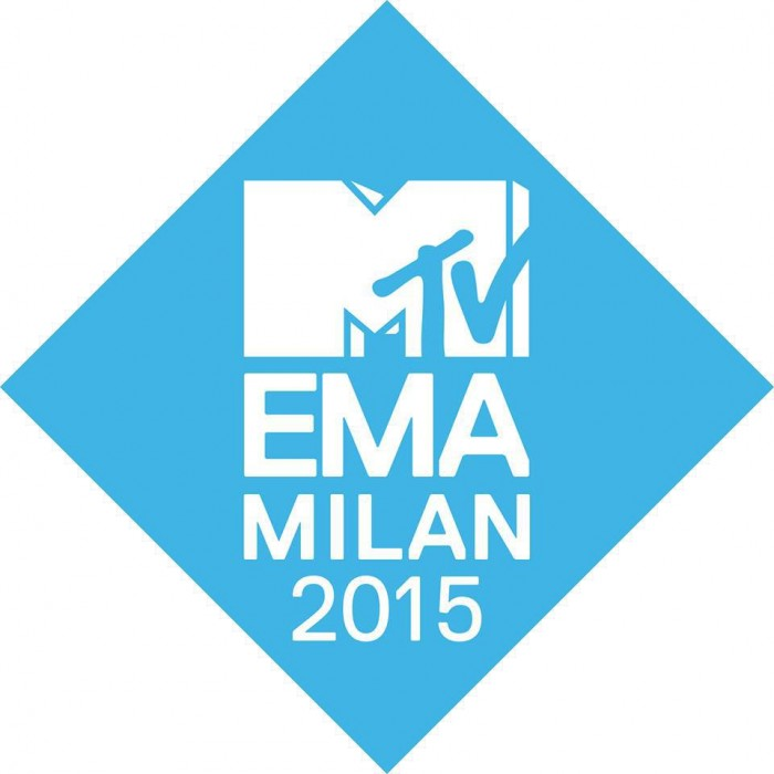 ziomuro-mtv-ema-2015-milano-logo